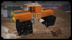 ✓ Minecraft: How To Make A Monster Truck - YouTube Toyota Of Wallingford New Dealership In Ct 06492 Shredder 16 Scale Brushless Electric Monster Truck Clip Art Free Download Amazoncom Boley Trucks Toy 12 Pack Assorted Large Show 5 Tips For Attending With Kids Tkr5603 Mt410 110th 44 Pro Kit Tekno Party Ideas At Birthday A Box The Driver No Joe Schmo Cakes Decoration Little Rock Shares Photo Of His Peoplecom Hot Wheels Jam Shark Diecast Vehicle 124 How To Make A Home Youtube
