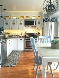 lovely installing kitchen cabinet cost of installing kitchen