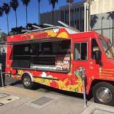 Mac'd N Loaded Los Angeles Food Truck: Catering Los Angeles - Food ... Macarollin Velvety Cheesy Lobstery Wny Food Trucks April 2018 In Review From Robotic Kitchens To Fried Bacon Mac And Lobster Cheese Truck Style Adventures With Christine Try The Burgers Blts N Gourmade Anna Maes Macaroni Cheese Southern Street Food Ldon Street The Atlanta Intown Paper Low N Slow Catering In Torrington Ct Macaroni For Grownups Fooddrink Fredericksburgcom Reel Truck Bcfoodieblogger Customers Line Up At Stouffers Outside Shack And Photo Gallery Cw50 Detroit