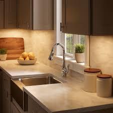 13 Kitchen Lighting Ideas From Interior Designers 2018