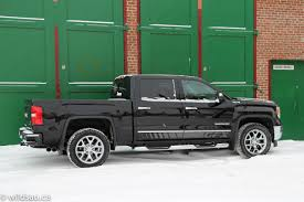 Review: 2014 Chevy Silverado And GMC Sierra – Wildsau Hot News 2013 Ford F 150 Specs And Prices Reviews Chevy Silverado Gmc Sierra Hd Gain Bifuel Cng Option Ford 250 Super Duty Platinum 4x4 Crew Cab 172 In Svt Raptor Pickup Truck 2015 2014 Chevrolet 62l V8 Estimated At 420 Hp 450 Lb Wallpapers Vehicles Hq Isuzu Dmax Productreviewcomau Autoecorating Fun Fxible Fuelefficient Compact Pickups Teslas Performance Model 3 Delivers 35 Second 060 For 78000 Hyundai Truck Innovative Writers