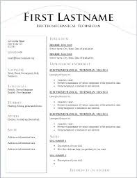Examples Of Cover Letters For Resumes Highschool Students Sample Letter Example Resume Format