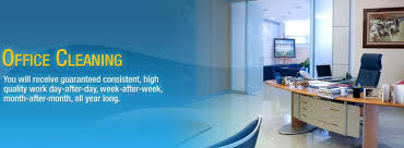 Professional fice Cleaning Services