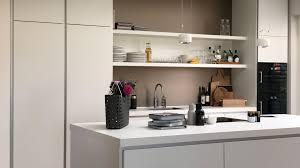 küchenatlas bulthaup
