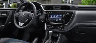 2018 Toyota Corolla Leasing Near Springfield, IL - Newbold Toyota