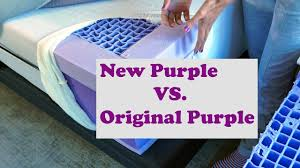 Purple Mattress Review 2019 | Non Biased Reviews Mattress Sale Archives Unbox Leesa Vs Purple Ghostbed Official Website Latest Coupons Deals Promotions Comparison Original New 234 2019 Guide Review 2018 Price Coupon Code Performance More Pillow The Best Right Now Updated Layla And Promo Codes 200 Helix Sleep Com Discount Coupons Sealy Posturepedic Optimum Chill Vintners Country Royal Cushion