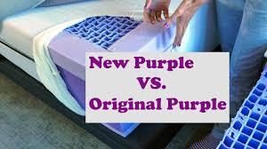 Purple Mattress Review 2019 | Non Biased Reviews
