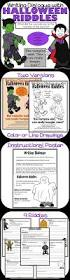 Scary Halloween Riddles And Answers the 25 best halloween riddles ideas on pinterest halloween