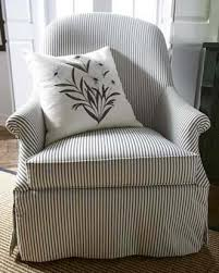 Ethan Allen Charlotte Swivel Chair by Shop Living Room Furniture Sets Family Room Ethan Allen