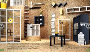 Ikea Living Room Ideas 2011 by Ikea Furniture Usa Furniture Decoration Ideas