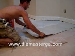 tile installation in atlanta ga 20 x20 porcelain tiles on slab