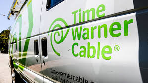 Time Warner Cable Customer Records Leaked In Data Breach ... Media Business Future Of Journalism Jem499 Comcast Pursues Phone Ciderations Amazoncom Motorola 16x4 Cable Modem Model Mb7420 686 Mbps To Buy Time Warner In All Stock Deal Class Arris Surfboard Docsis 30 Sb6121 Rent No More The Best Own Tested Maxx Rollout And Sb6141 In Gastonia Nc Page 4 Welcome To The Has Very Bad Reasons For Wanting Need Technical Information About How Twc Wor Obi202 Review How Transfer Your Telephone Land Line Google Voice Old Calls Customer After She Reports