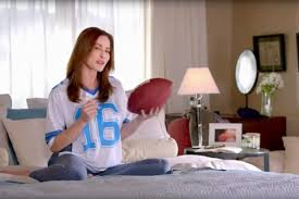 Cialis Commercial Bathtubs Youtube by Viagra Cialis Pull Out Of The Nfl As Patents End Special Report