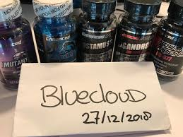 Enhanced Athlete EU Is BACK? You Don't Want 2 Miss This! Enjoy 75 Off Ascolour Promo Codes For October 2019 Ma Labs Facebook Gowalk Evolution Ultra Enhance Sneaker Black Peavey In Ear Monitor System With Earbuds 10 Instant Coupon Use Code 10off Enhanced Athlete Arachidonic Acid Review Lvingweakness Links And Offers Sports Injury Fix Proven Peptides Solved 3 Blood Doping Is When An Illicitly Boost 15 Off Entire Order Best Target Coupons Friday Deals Save Money Now Elixicure Coupon Codes Cbd Online