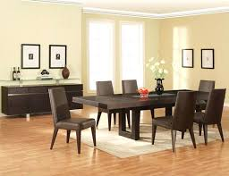 modern dining room sets with china cabinet table set for 6 bench 8