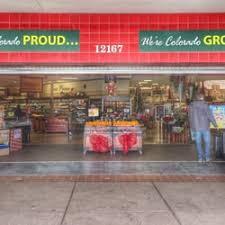 king soopers 23 reviews grocery 12167 sheridan blvd