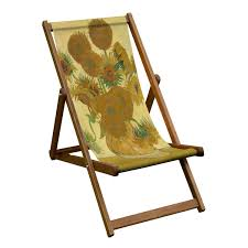 Sunflowers Deck Chair | Folding Wooden Deck Chairs Buy Deck Chairs Online Whitworths Marine Leisure Best Folding Boat Chair Awesome For Chairs X 2 In Colchester Essex Gumtree Tables Forma Marine Expand A Sign The Camping Travel Wise 3316 Boaters Value Seats For Sale 28 Images Antique Ocean Liner New York Hudson Valley Etsy How To Add More Your Fishing Sport Magazine Luxury Wood Steamer Circa 1890 England Rocker Summit Padded Outdoor Switch