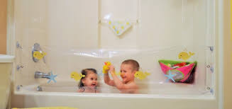 bath splash guard baby bath splash guard modern baby toddler