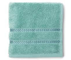 Teal Color Bathroom Decor by Bathroom Accessories U0026 Linens Big Lots