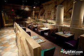Luxor Casino Front Desk by Luxor Presentation On Emaze