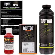 Buy U-POL Raptor Hot Rod Red Urethane Spray-On Truck Bed Liner ... Spray In Bedliners Venganza Sound Systems How To Remove Bedliner Overspray Buster Miles Ford New Dealership In Heflin Al 36264 Linex Cost News Of Car 2019 20 Phantasy A Rhino Protective Coating Is Why Y Are Aleader Truck Linex Bed Liner Back Black Photo Image Gallery Ever See A Sprayon Bed Liner Paint Job Imgur On F250 8lug Magazine Sprayed Truck Over The Front Floors And Steps 90 Dualliner Component System For 2015 F150 With