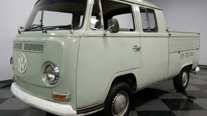 3914 CHA 1971 VW Transporter Double Cab - YouTube Jual Vw Double Cab Truck Skala 64 M2 Machine Auto Di Lapak Rm Sothebys 1968 Volkswagen Type 2 Doublecab Pickup Truck 1977 Double Cab Kombi T2 Junk Mail Pick Up Craigslist Finds Youtube 1900ccpowered Transporter Adrenaline 1962 F184 Portland 2016 Cek Harga Jada Machines 1960 Diecast White Mijo Exclusive Moon Eyes Skala Double Cab Bus Type 2repin Brought To You By Agents Of 1970 Unstored Original Dropside 2015 Amarok 20tdi Comfortline