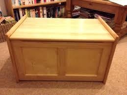 build a wooden toys box u2013 terengganudaily com