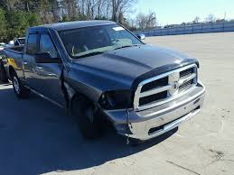 1D7RB1GP3BS550087 | 2011 GRAY DODGE RAM 1500 On Sale In NC - RALEIGH ... Dodge Ram Trucks For Sale Tilbury Chrysler Used Lifted 2017 1500 Laramie 4x4 Truck For 41336 In Ontario Hanover Amazing From Edbaeccfdea On Cars Design Overview Cargurus Ford Leads Jumps Into Second Place September Fullsize Truck 2016 3500 Limited Diesel Video 2500 Mega Cab Tricked Out 6 Earns Place 2015 Guinness World Records Kendall Blog Big Horn Edmton Signature Sales Slt Sale Deschaillons Autos Central Quebec With A Magnum V10 Engine Swap Depot