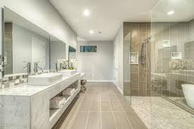 Modern Master Bathrooms Designs by Tile Master Bathroom Ideas Images 27 Wonderful Pictures And Ideas