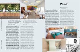 100 Home Design Mag Attitude Interior Azine DC AD