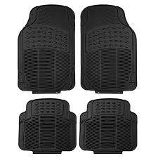 Quadratec Floor Mats Vs Weathertech by Shop Amazon Com Floor Mats And Cargo Liners
