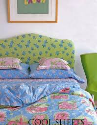 Stunning Lilly Pulitzer forters 98 Floral Duvet Covers With