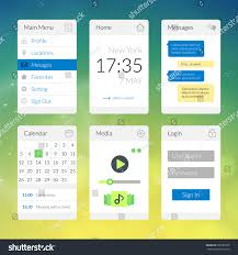 Mobile Flat Interface Elements Colorful Wallpaper Stock Vector ... Zapfi Website And Web App Design David Burrows Home Page Design In Html Best Ideas Stesyllabus Google Bbc Release New Beta Homepage Web Designs Jordan Hall 35 Beautiful Landing Examples To Drool Over With 474 Best App Ui Images On Pinterest Ui Saasera Startup Application Software As A Service Psd The B2b Ecommerce Template For 2016 Top Flight Status By Ivo Mynttinen Working With Layout Parts Kentico 8 Documentation A Comprehensive Guide Testing 5 Key Points Uiux Fresh Consulting