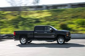 2017 Chevrolet Silverado 2500HD 4WD Z71 LTZ First Test Review ... Build Spotlight Cheyenne Lords 1969 Shortbed Chevy Pickup Diesel Truck Service Wheat Ride Co Performance Wise Used Car Truck For Sale Diesel V8 2006 Chevrolet 3500 Hd Dually 2016 Colorado Review 1980 Silverado Dually 4x4 66l Duramax 6 Speed 1990 K2500 62l Youtube First Drive New Offered On 2017 San Diego Dealer Allnew Intake System Feeds Gm Adds B20 Biodiesel Capability To Gmc Diesel Trucks Cars Milkman Mega Busted Knuckle Films
