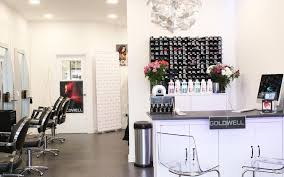 Beauty Salons Near Barrhead, East Renfrewshire - Treatwell Chairs Pedicure Beauty Salon Stock Photo Aterrvgmailcom Fniture Complete Gallery Perfect Hair New Cyprus Guide Brand Interior Of European Picture And Beauty Salon Equipment Fniture Gamma Bross Exhibitor Details Property For Sale Offers Conderucedbusiness For Style Classical Single Sofa Living Room Fashion Leisure Modern Professional Mirrors Ashamaa Design Parisian Elegant Marc Equipments Pvt Ltd Imt Manesar Salon In A Luxury Hotel Moscow 136825411 Alamy