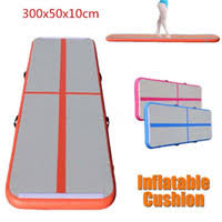 Gymnastic Floor Mats Canada by Tumble Track Canada Best Selling Tumble Track From Top Sellers