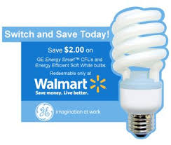 ontario cfl bulb coupons 20 percent coupon bed bath and