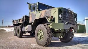 M923A2 5 Ton 6x6 Military Cargo Truck CTIS Cummins Turbo Diesel ABS ... Eastern Surplus Military Duece And A Half 5 Ton Army Truck Proauctionspay Youtube Texas Trucks Vehicles For Sale Bmy Harsco M923a2 66 Ton Cargo Sale Rm Sothebys M62 5ton Medium Wrecker The Littlefield 1990 Bowenmclaughlinyorkbmy M923 Stock 888 Near Bobbed Ton Truck Ga Chivvis Corp Fire Apparatus Equipment Sales Service Warwheelsnet M1078 Lmtv 2 12 4x4 Drop Side Index Am General 6x6 Bee Safe Security Inc Makesafe Intertional