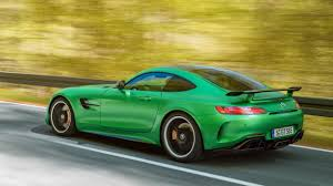 Mercedes Benz Amg Gtr | All New Car Release Date 2019 2020