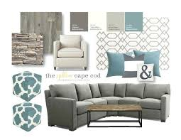 Dark Teal Living Room Decor by Living Room Cozy Gray And Teal Living Room Gray Purple Teal