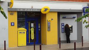 les bureaux de poste bureau de poste poste beauvais 60000 adresse horaire et avis