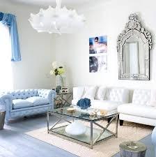light blue living room amazing light blue and white living room