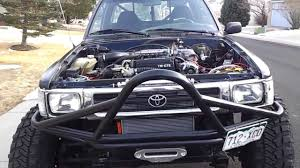 Toyota Truck 4x4 Conversion Rustic 7mgte Swap Into 93 Toyota Pickup ... 93 Toyota Pickup Wiring Diagram 1990 Harness Best Of 1992 To And 78 Brake Trusted 1986 Example Electrical 85 Truck 22r Engine From Diagrams Complete 1993 Schematic Kawazx636s 1983 Restoration Yotatech Forums Previa Plug Diy Repairmanuals Tercel 1982 Wire Center Parts Series 2018 Grille Guard 2006 Corolla 1 8l Search For 4x4 For Parts Tacoma Forum Fans