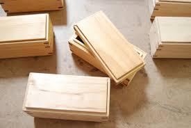 jewelry box design woodworking plans diy free download loversiq