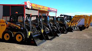 100 Dump Trucks For Rent Big Chief Hire Truck Hire Earthmoving Equipment And Machinery Hire
