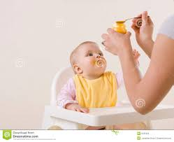 Mother Feeding Hungry Baby In Highchair Stock Photo - Image ... Baby Sitting In Highchair Stock Photo Image Of Anxiety Column The Rock N Play Sleeper Was Recalled Last Week It A Fun Approach To Product Photography And Composition With Big W Catalogue Weekly Specials 62019 1072019 May 2019 By Chelsea Magazine Company Issuu Feeding Part I Starting Solids Sepless Mummy 15 Beautiful High Chairs Youll Drool Over Theyll Broken Chair James Ross Stocksy United Award Wning Hape Babydoll Highchair Toddler Wooden Doll Fniture One With New Girlfriend Friends Central Fandom 10 Best Baby Bouncers From Bjorn Mamas Papas Ciao Portable Chair For Travel Fold Up Tray Black