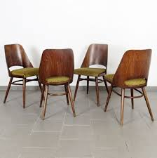 4 X Ton Czechoslovakia Dinner Chair, 1960s | Chairs | Chair, Dining ... Niels Otto Mller Two Ding Room Chairs Model No 85 Teak And 1960s Ercol Grand Windsor Ding Table Eight Chairs Teak Set For Sale At Pamono Three Room Total 3 Movietv Lot Chair Scdinavian Design Style Cover Etsy 8 Vintage Armchairs Burgess Parker Fler Heywoodwakefield With Six Usa At 1stdibs Sarah Potter Midcentury Modern Fniture 4 From Gplan For Sale Scandart Vintage Mid Century 1960 S Golden Elm Extending Uhuru Fniture Colctibles Sold Kitchen