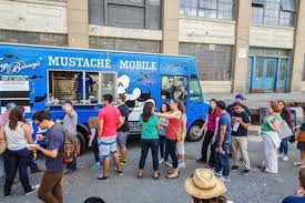 The Best Food Trucks Are Coming To A City Near You! - Rachael Ray ... It Started With Ancipation And Ended Gret C5 Judges At Andrew Zimmerns Food Truck Will Be At The Big Central Barista 30 Cny Food Trucks To Compete 2018 Nys Fair Truck Friday Extended In The Northtowns Buffalo News Vehicle Wraps Screen Prting By Fasttrac Designs Phx Gallery Firewise Barbecue Company Kayem Artisan Sausage Competion Noda Brewing Micah Thornton Photography Portfolio Shdown Waco Tx Custom Calendar City Of Palm Bay Fl Are A Popular Part Ashevilles Culinary Culture But Sanford Food Truck Wars Competion Sanford 365