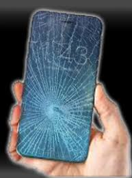 iPhone 7 Repairs iPhone RepairsiPhone Repairs