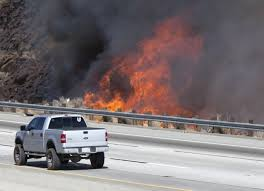 The Latest: Burned Body Found At California Fire Scene - The San ... Wild Fire Truck Ccf Sur Unimog Rc Youtube Southwestarea Departments Gear Up For Wildfire Season Krtv Devastating Photos Show Wildfires Toll On A California Cannabis Brush Trucks Keystone Wildfire Crew Auburndale Student Coordinates Relief Focus Marshfield Afd Still Helping With Bastrop Fire Kut Czech Tatra Refighting Model In Australia Czechtrade Offices Full Service Prevention And Safety Adding Multimedia Chartis Enhances Its Protection Unit Tomica Premium No 02 Morita Wildfire Truck Red Diecast Figure